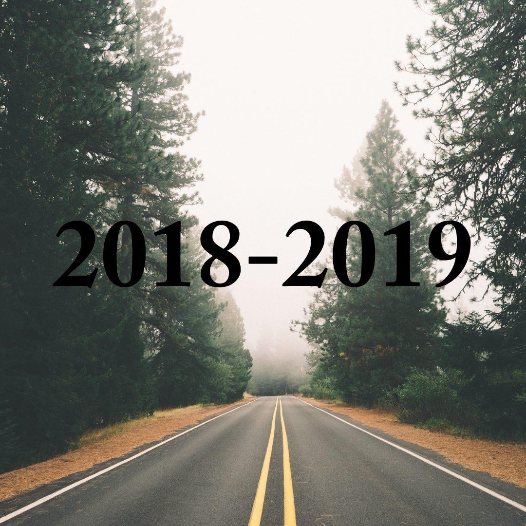 2019-2020 (1)