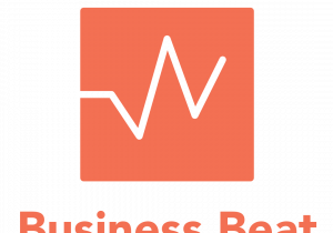 Business beat (3)