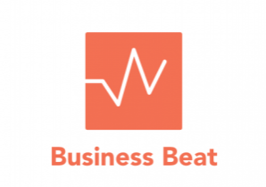 Copy of Business beat - blog size