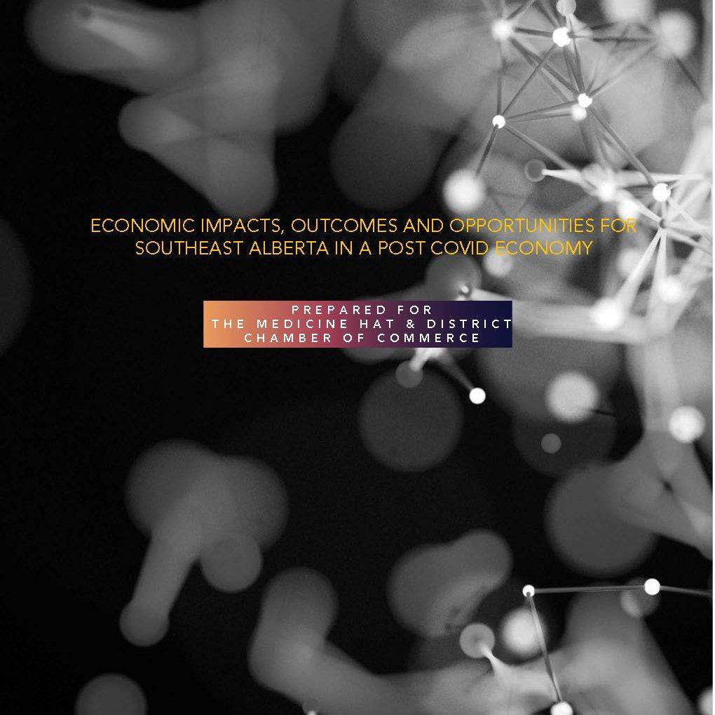 Economic Impacts Report