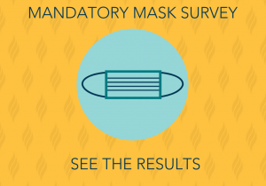 Mandatory Mask Survey Results