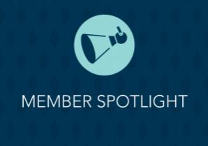 Member Spotlight -Blog (1)