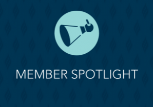 Member Spotlight -Blog